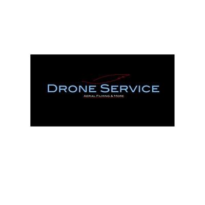 Drone Service  partner