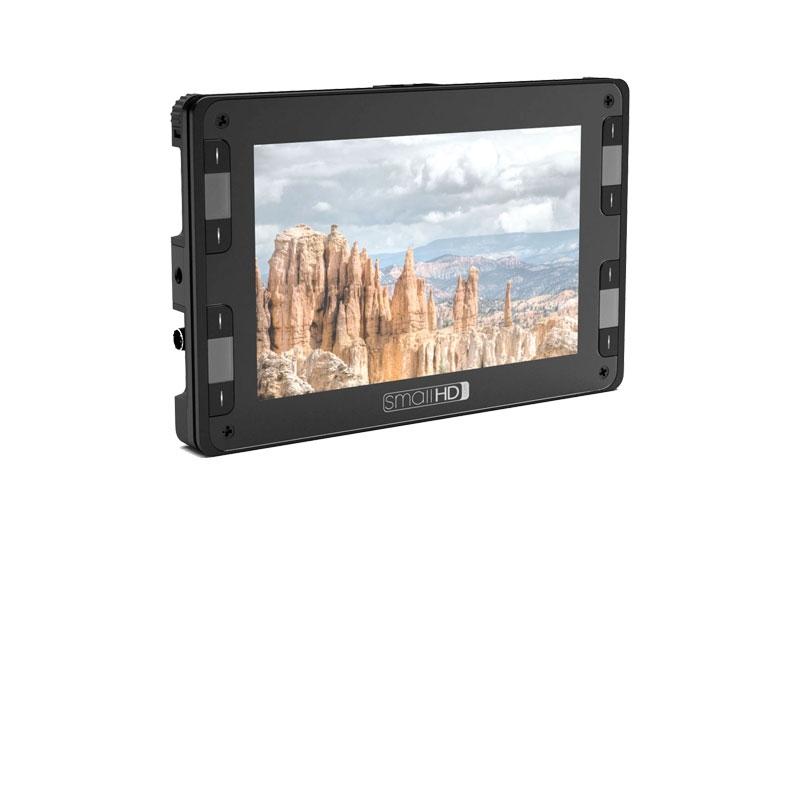 SmallHD DP7 Pro High Bright