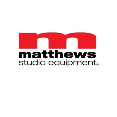 Matthews  partner