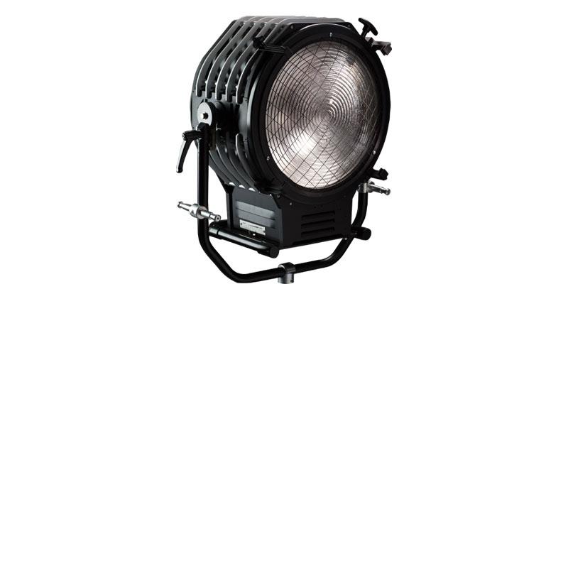 K5600 Alpha 4 Fresnel