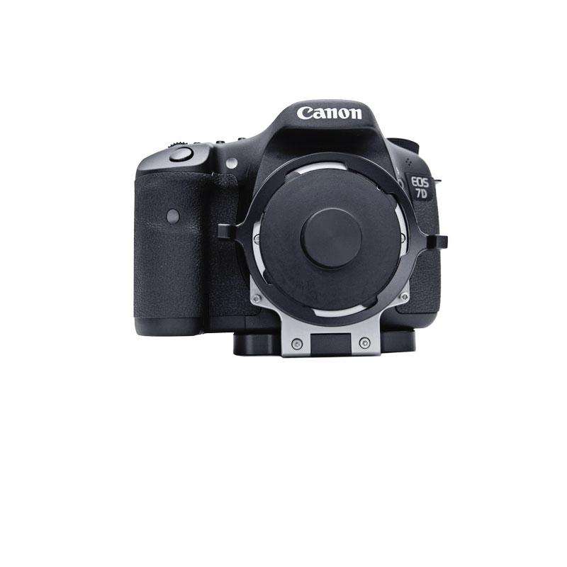 Canon EOS 7D PL