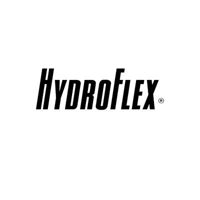 Hydroflex  partner