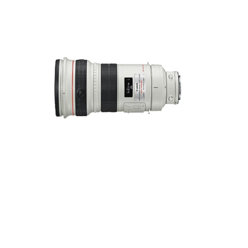 Canon Tele 300mm T2.8