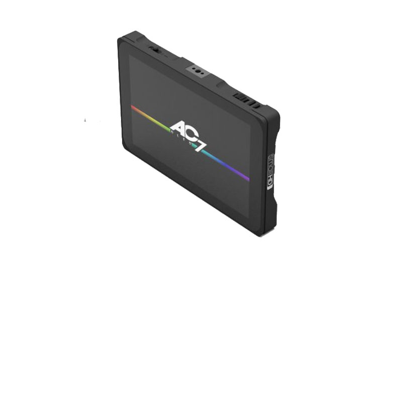 Small HD Oled AC7