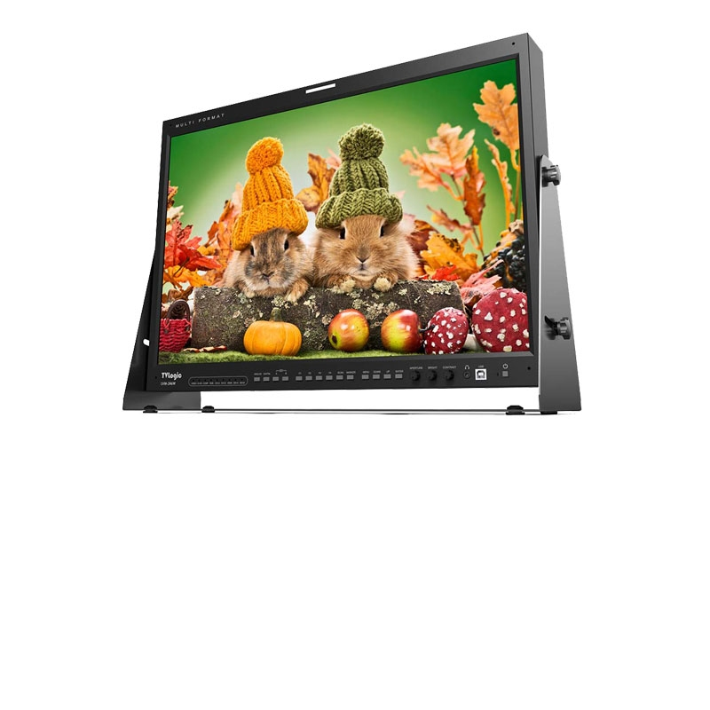 TV Logic 24 LVM 246W