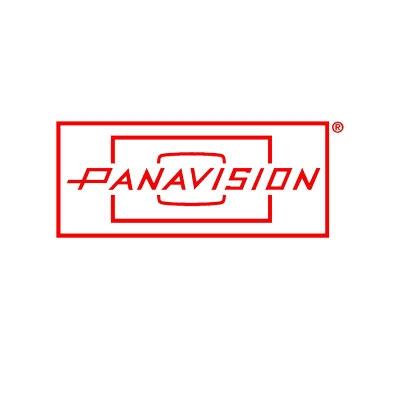 Panavision partner