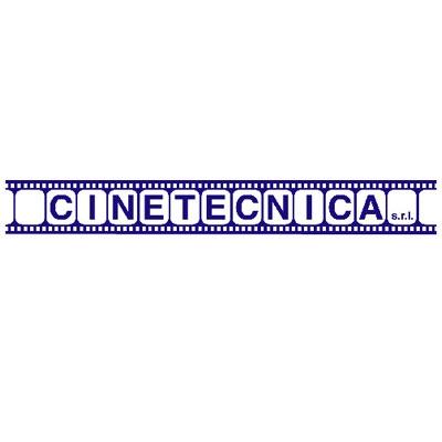 Cinetecnica  partner