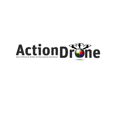 ActionDrone  partner