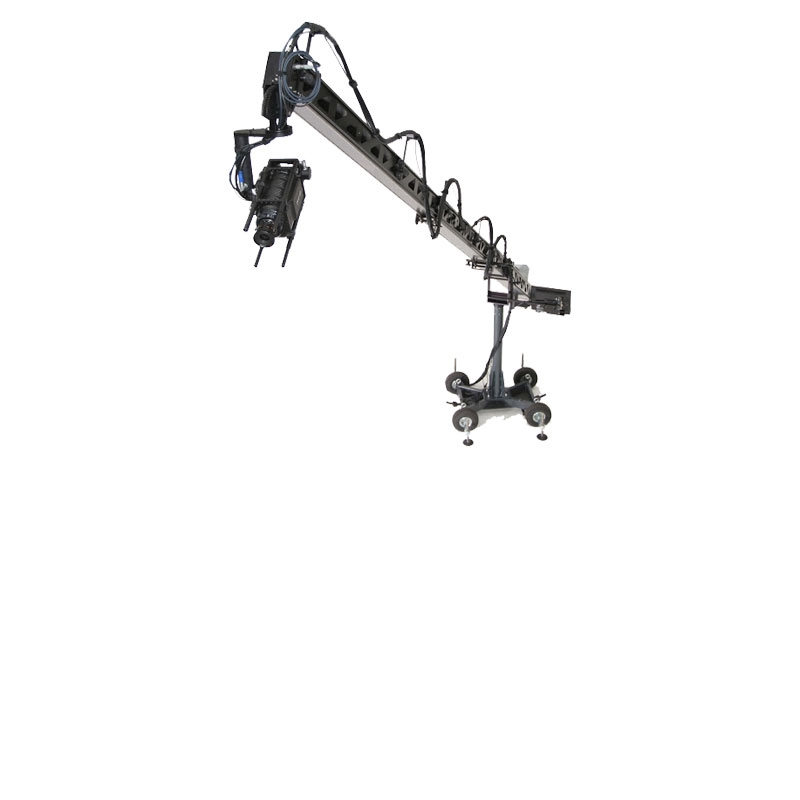 Technocrane SuperTechno 22