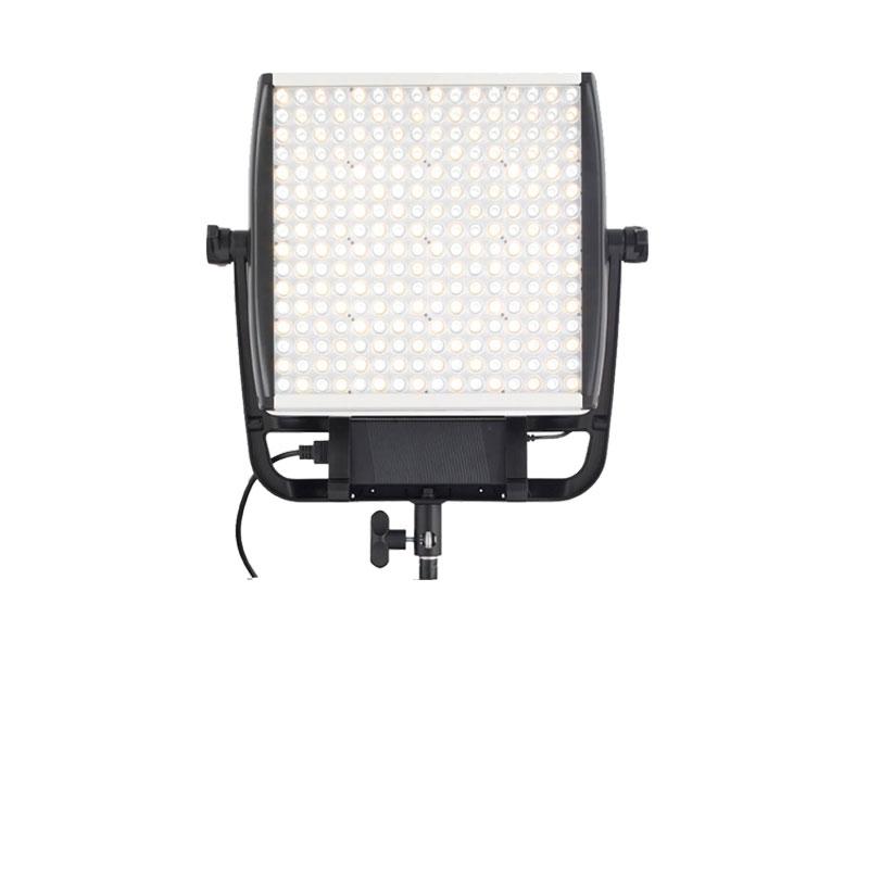 Litepanels Astra 1x1 Bi-Color