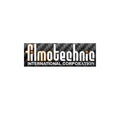 Filmotechnic partner