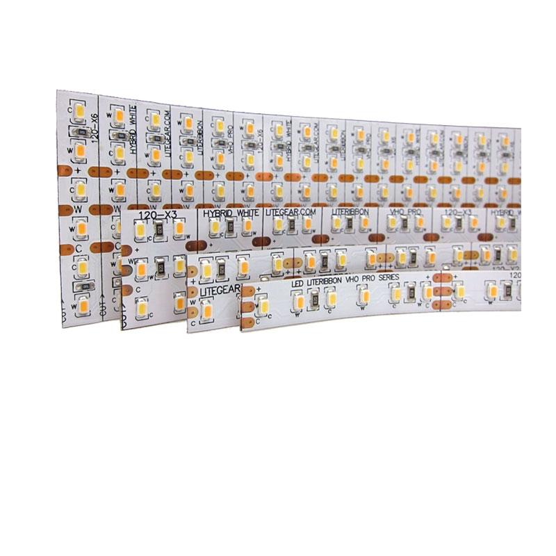 Litegear VHO Pro LiteRibbon LED