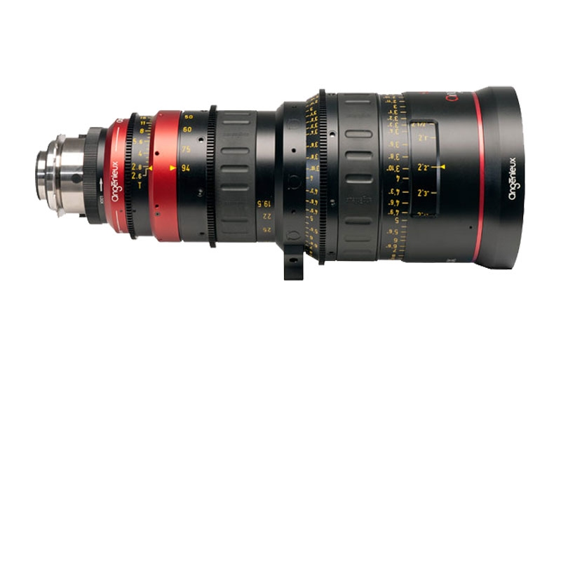Angenieux Zoom Optimo 19.5mm-94mm T2.6