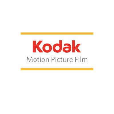 Kodak  partner