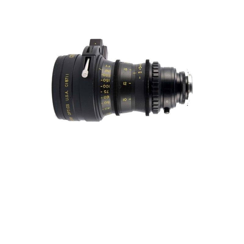 Canon Century Tele 300mm T2.8