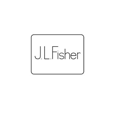 J.L.Fisher  partner
