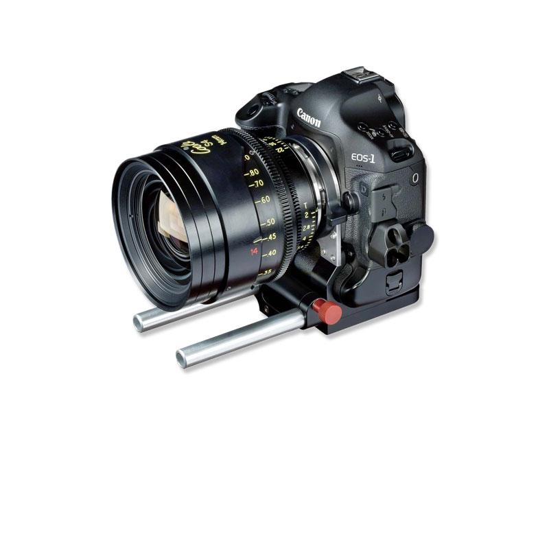 Canon EOS 1D PL
