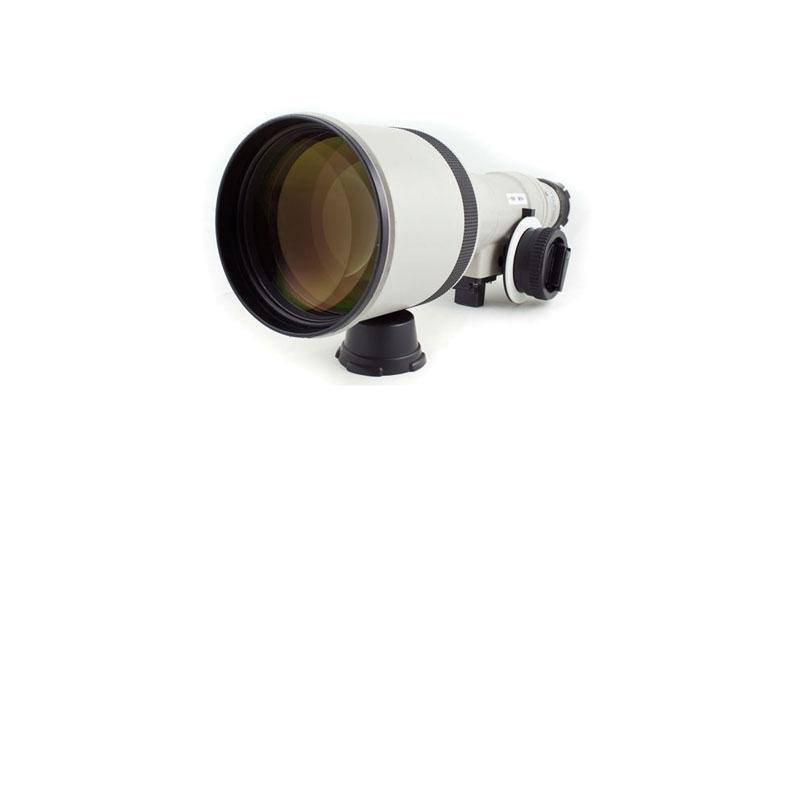 Canon Tele 600mm T4.5