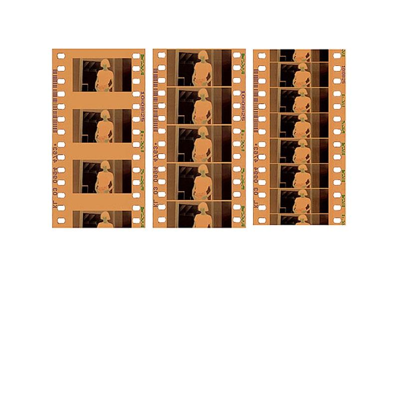 kodak-film-stock
