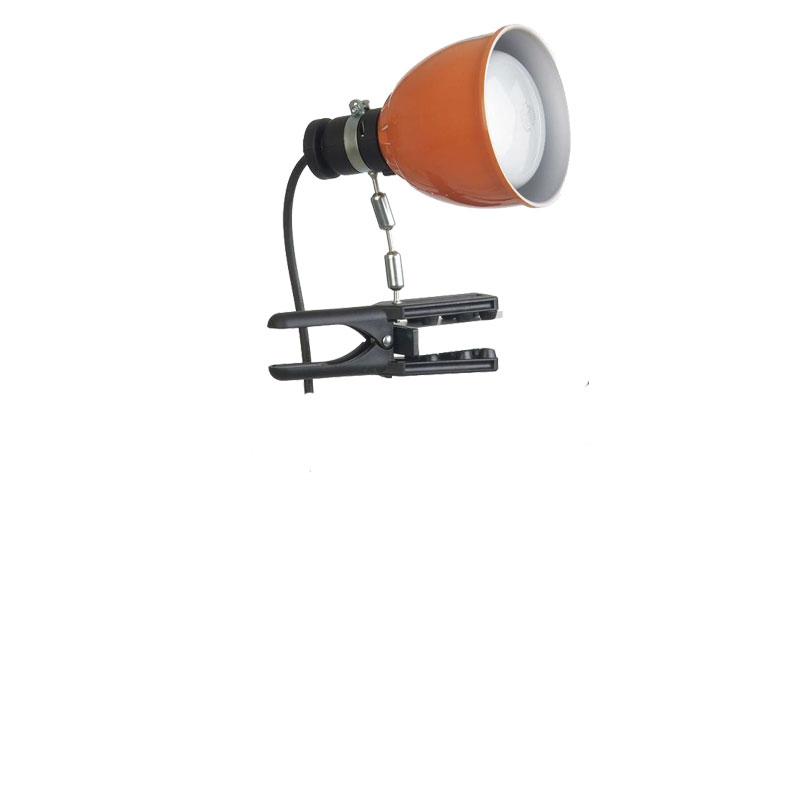 Cosmolight Minipinza 250w