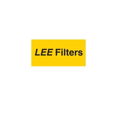 Lee  partner