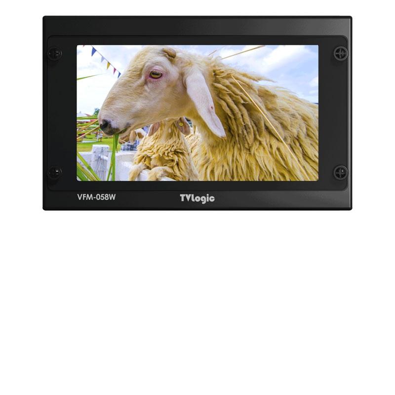 TV Logic 5.5