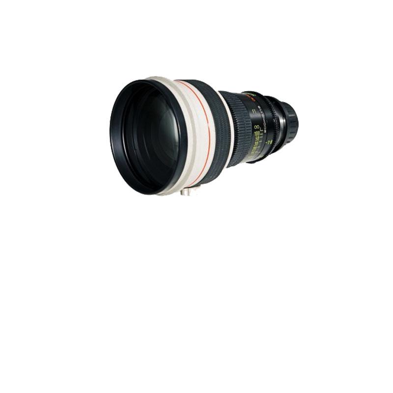 Canon Tele 200mm T2.8
