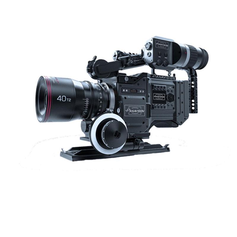 panavision-camera