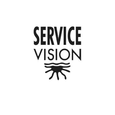 Service Vision  partner