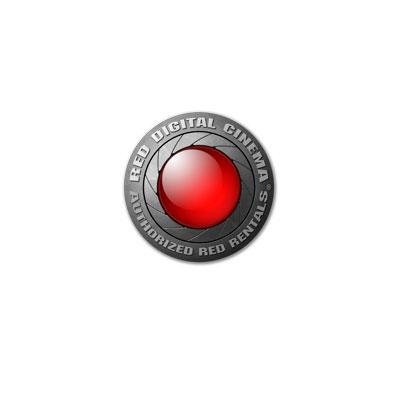 Red Digital Cinema partner