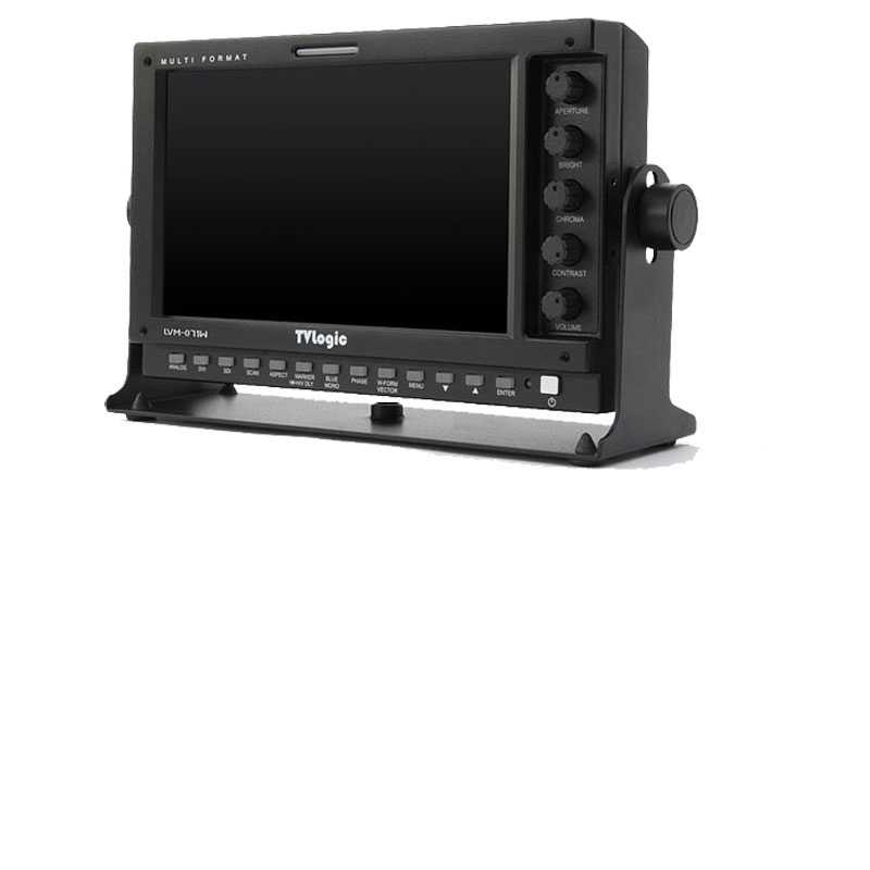 monitor-hd